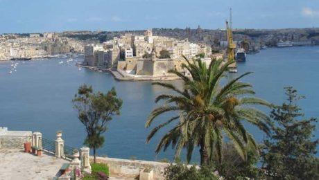 Histoire Maltaise