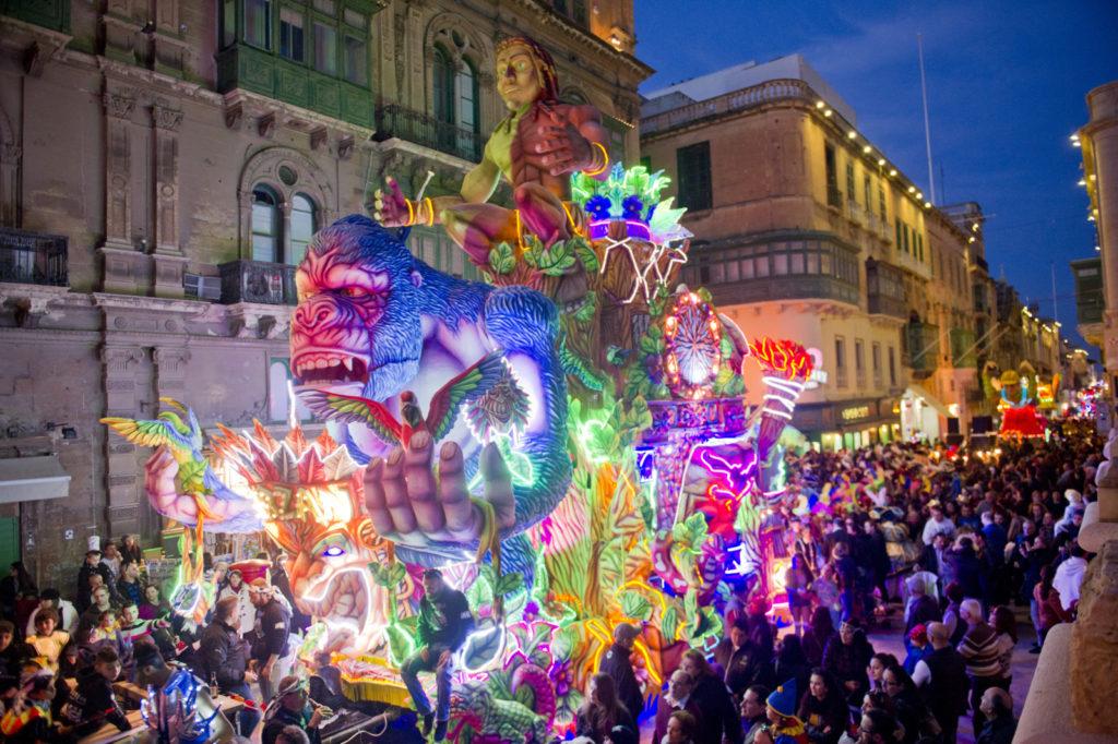 carnival-valletta-2015-56