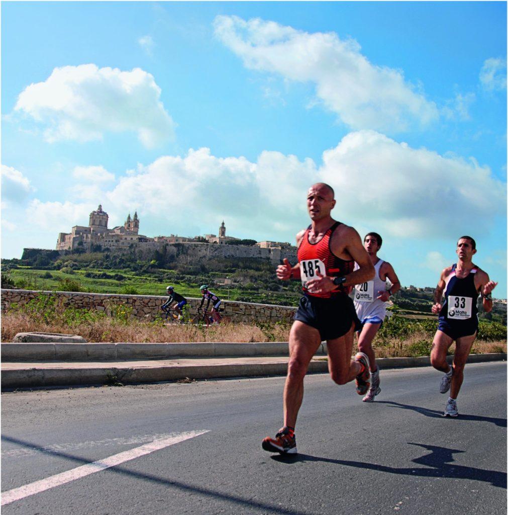 running_23