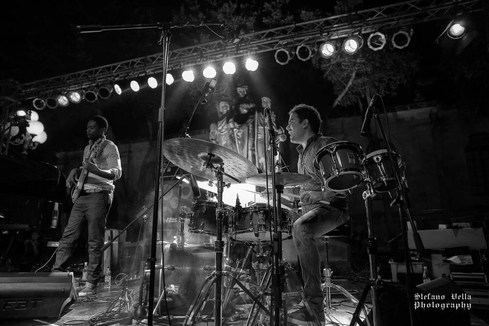 Malta Jazz Festival - Copyright stefano vella photography-2528