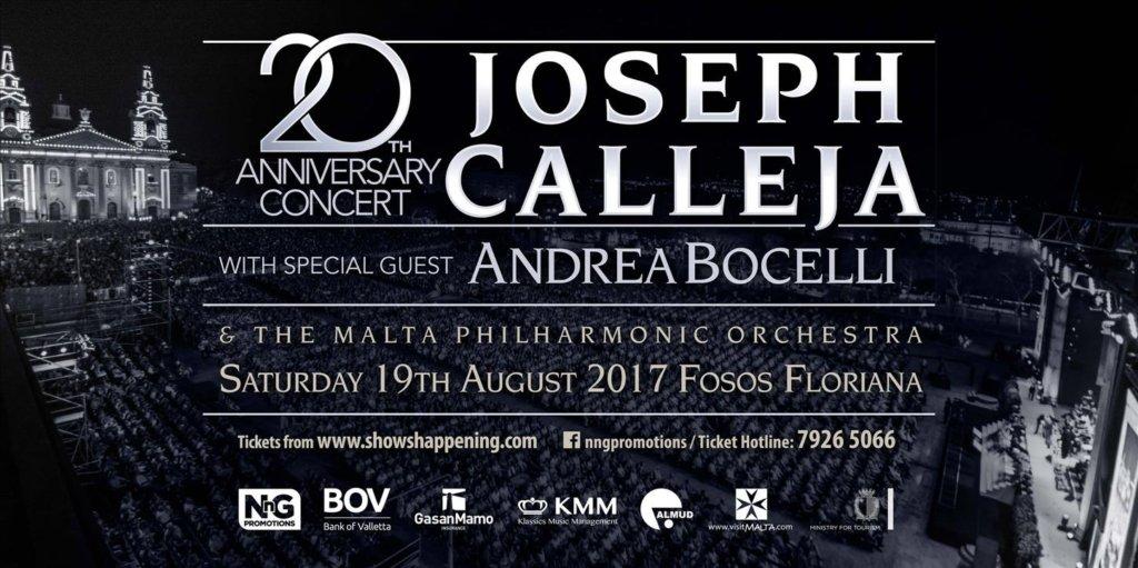 concert-joseph-calleja