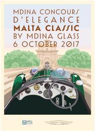mt-classic-3