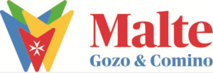 malte_gozo-comino