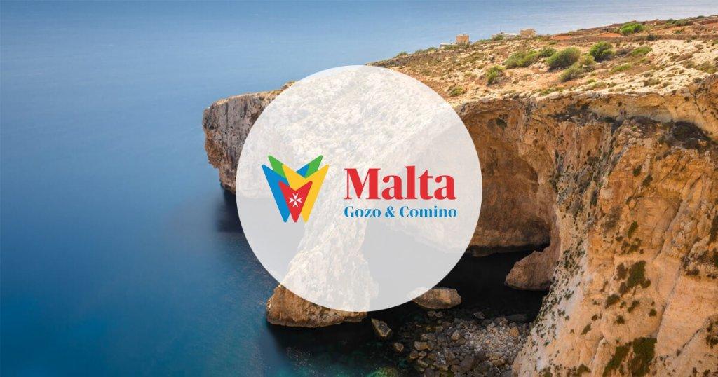 malta-background