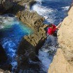 rock-climbing-01-by-paolo-meitre-liberatini