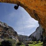 rock-climbing-03-by-paolo-meitre-liberatini