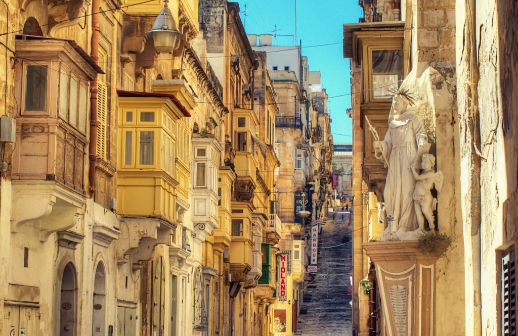 battery_street_valletta