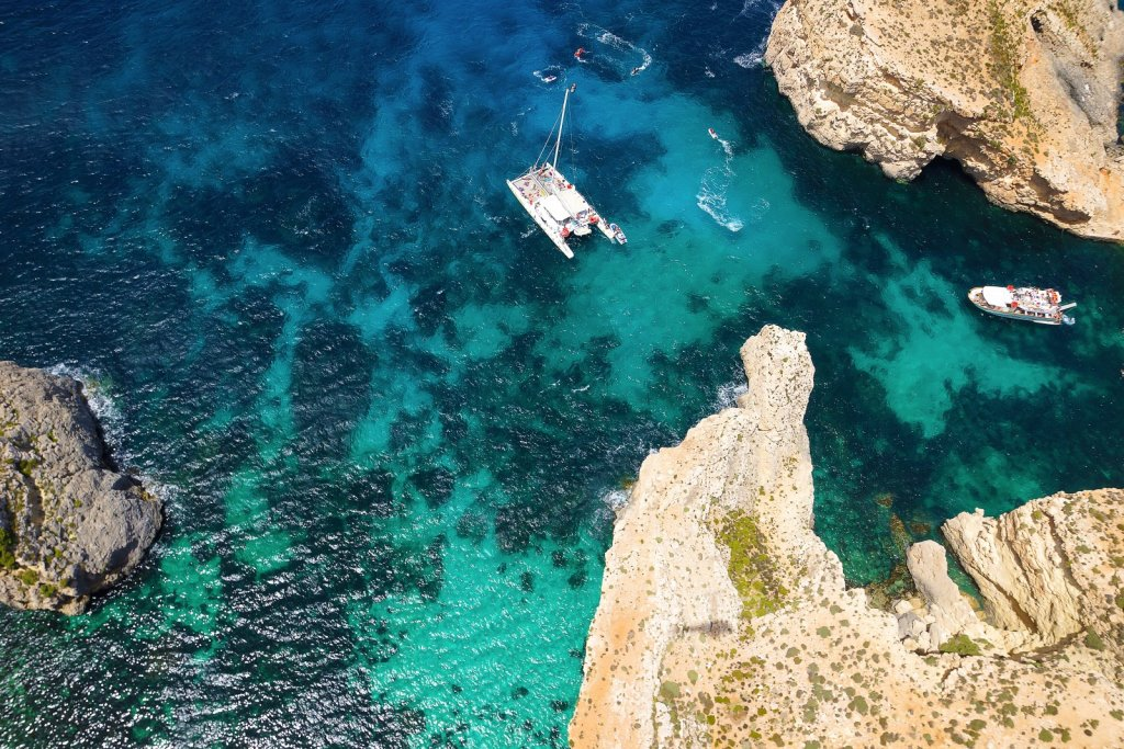 comino_aerial_view_11