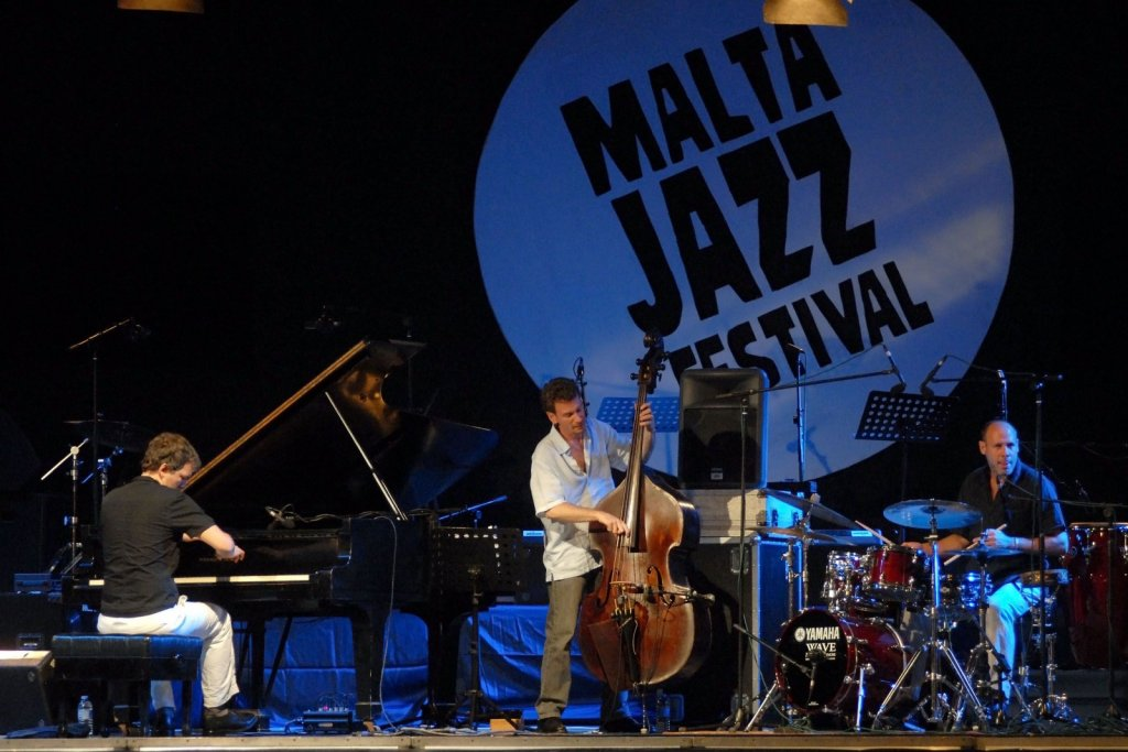 jazz_festival_2009_5