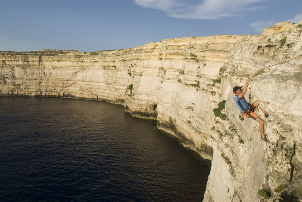 escalade-falaises-gozo