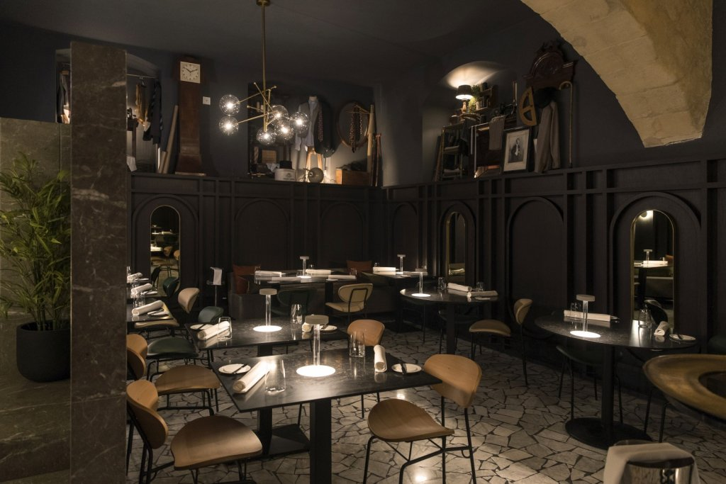 undergrain-restaurant-1