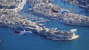 air_malta_8-viewingmalta-com-kurt-arrigo-air-malta