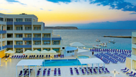 LABRANDA Riviera Premium Resort & Spa 4*