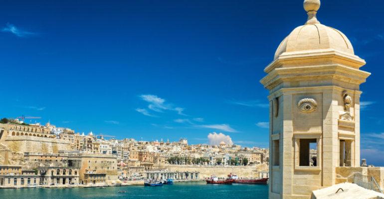 L'Office du Tourisme de Malte aux prochains salons du tourisme de Paris et Lyon