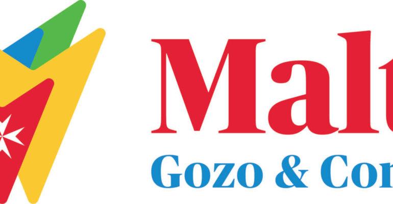 Une nouvelle identité visuelle pour l'Office de Tourisme de Malte