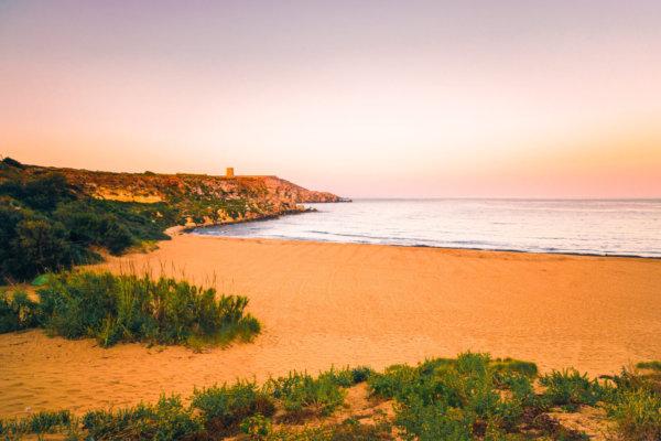 Malte a accueilli plus de 2 millions de touristes en 2017