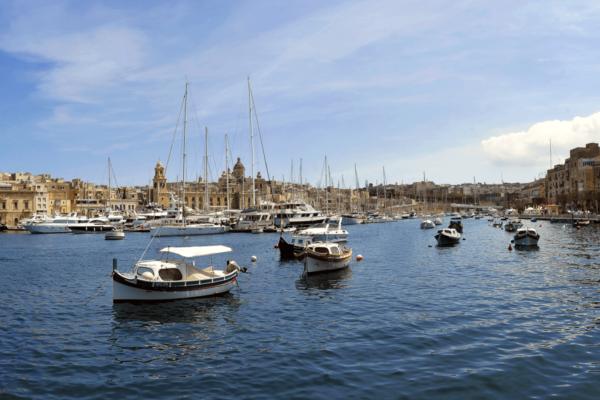 Comment profiter des ponts du mois de mai à Malte?
