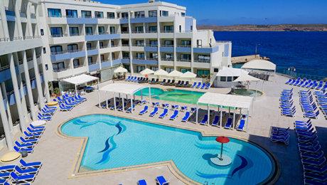 Labranda Riviera Premium Resort et Spa 4*