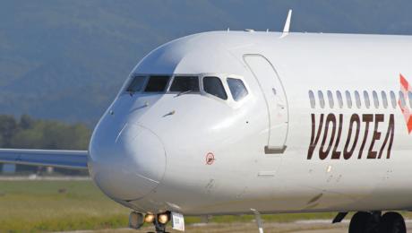 Vol direct vers Malte au départ de Nice