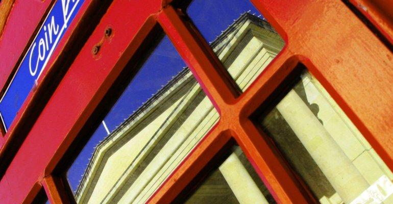 Télématin: apprendre l'anglais à Malte