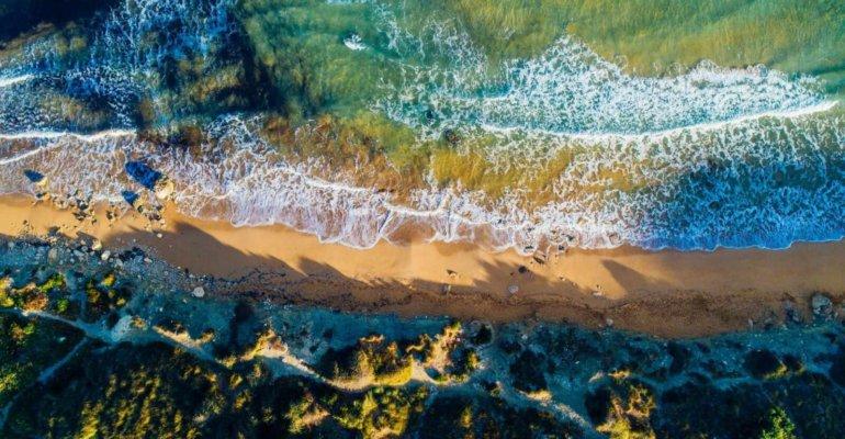 Où se baigner à Malte ?