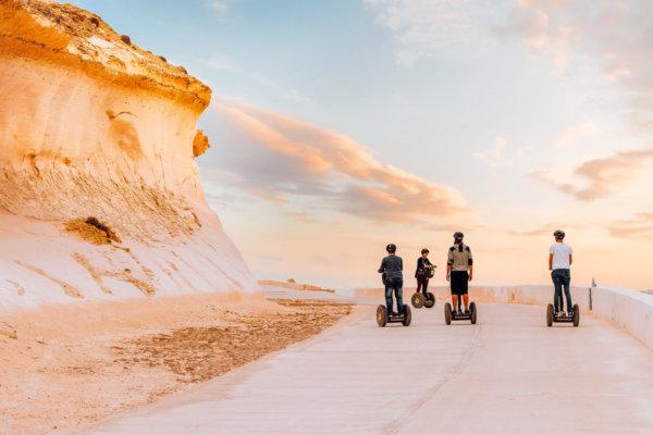 Malte, la destination idéale pour des vacances en famille !