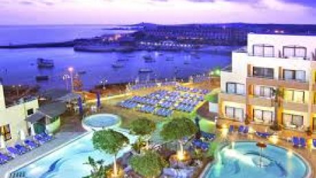 Hotel Labranda Riviera Premium Resort & Spa 4*