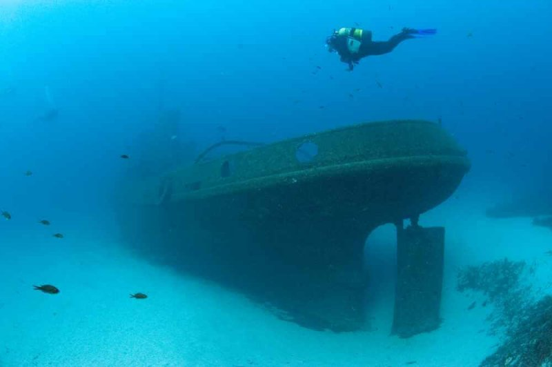 Plongez sur les plus beaux sites de Gozo