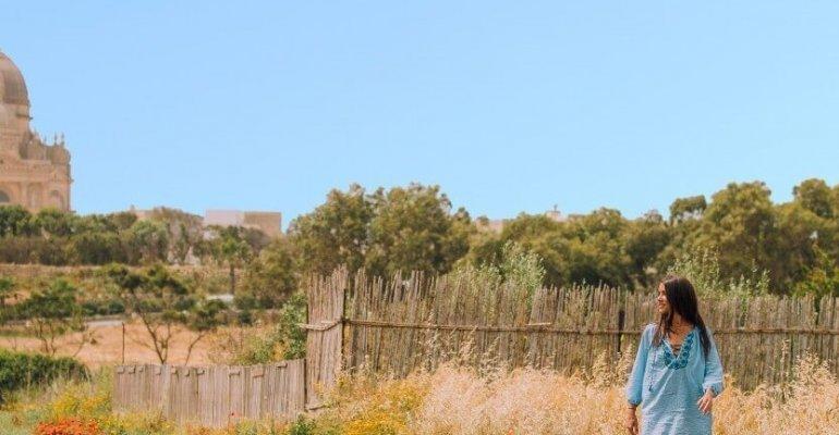 Découvrir toutes les richesses de l'ile de Gozo