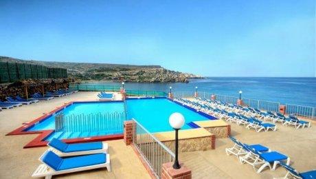 Paradise Bay Resorts & SPA 4*