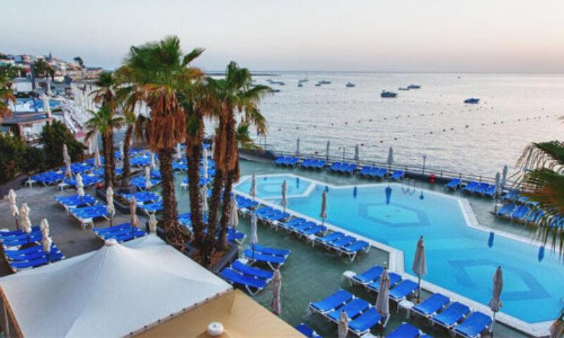 Séjour à Malte 8 Jours/7 Nuits