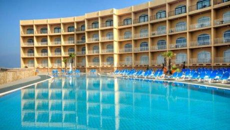 Séjour Hôtel Paradise Bay Resort 4*