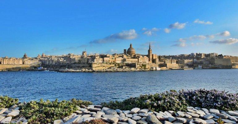 La Valette, destination idéale pour un city-trip réussi