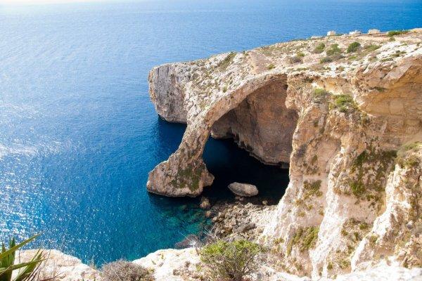 «5 bonnes raisons» qui font de Malte LA destination idéale actuellement