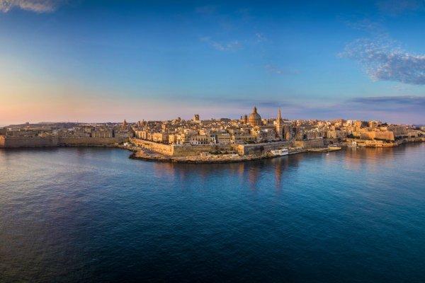 Chroniques de Malte: Tour d'horizon d'un archipel riche en récouvertes
