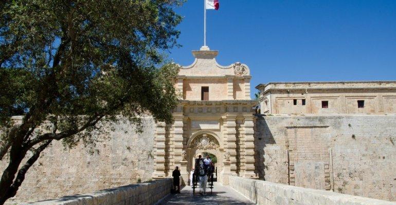 5 choses que vous ne soupçonniez pas sur Malte!