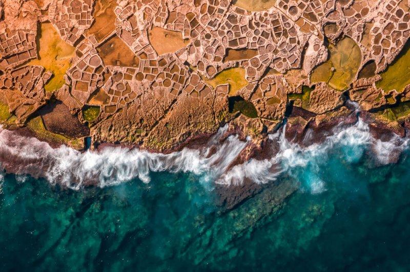 Slow Life de Malte à Gozo