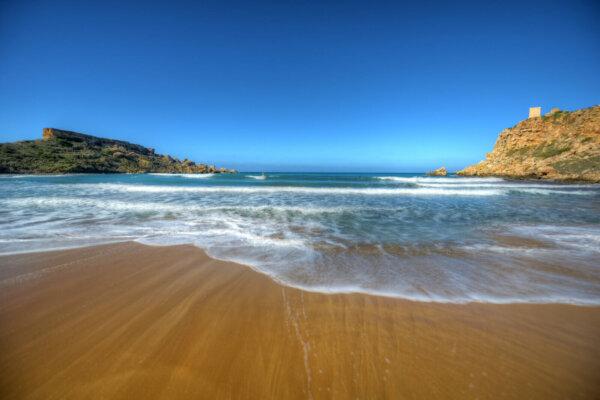 Plongée, séjours linguistiques, hôtels de rêve… les bons plans de l'été à Malte !